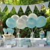 deco_blue_party (9)